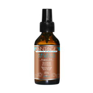 Antage Olio di Argan 100ml