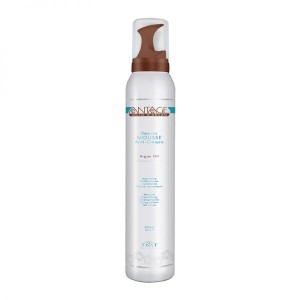 Antage Repair Mousse 200ml