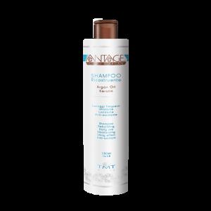 Antage Shampoo 250ml