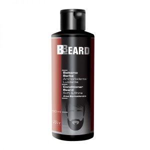 B'Beard Conditioner Ammorbidente per barba 150ml