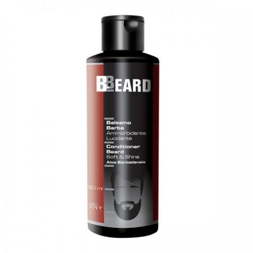 B'Beard Conditioner Ammorbidente per barba 150ml