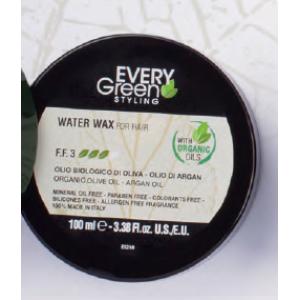 EveryGreen Styling Water Wax 100ml