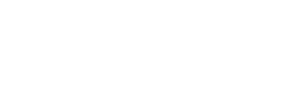 Beauty & comfort e-shop