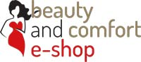 Beauty and confort e-shop